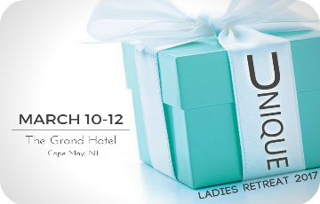 Ladies Retreat (Web Icon).png